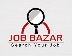 Freelancing and Job site JobBazar.com